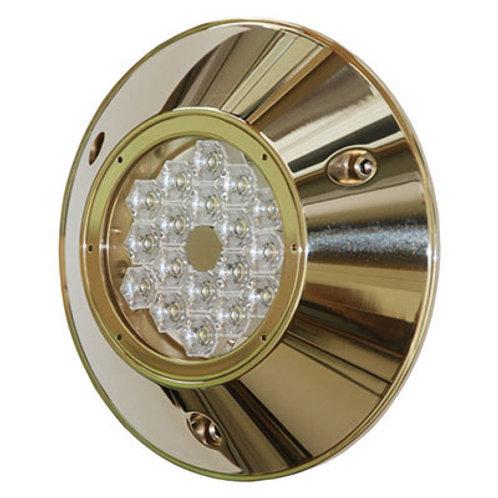 CONVEX MSR 18240 AB23R RGB MULTI-COLOUR