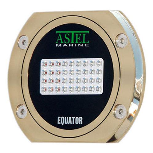 EQUATOR MSR 36240 AB2M RGB MULTI-COLOUR