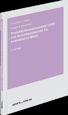 2. Auflage Fachbuch.png