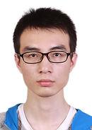 Qitao Hu.JPG
