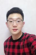 Yan Hao.jpg