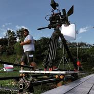 Commercial Film
