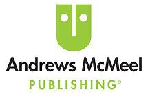 AMU_publishing_logo_stacked.jpg