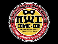 Badge-Logo-Concepts-052721.png