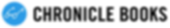 Chronicle-Books-logo.png