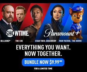 ParamountPlus_Showtime_Hero_300x250.jpg