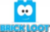 logo_400x.webp