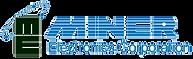 miner-electronics-logo.png