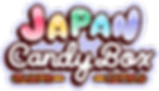 japan-candy-box_header-logo-1.png