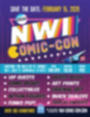 2020-NWI-ComicCon-SaveTheDate-091019.jpg