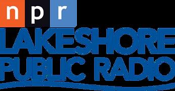 WLPR-FM_Logo.png