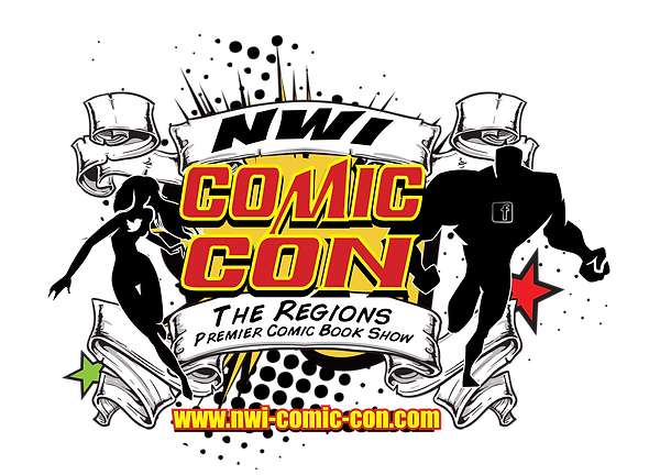 NWI-ComicCon-ColorLogo-NoDate-121514.png