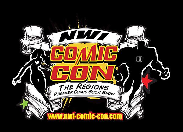 NWI-ComicCon-ColorLogo-NoDate-121514.png
