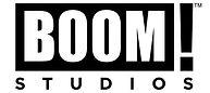 Updated_BOOM!_logo,_fair_use.jpg