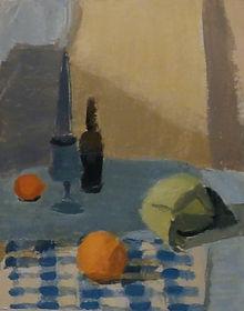 Paint-along week 2 demo 1