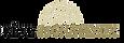 logo rêve de chateau