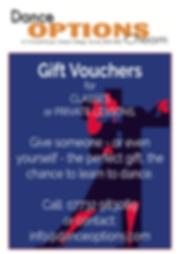 Gift VoucherAdvert 2020.png