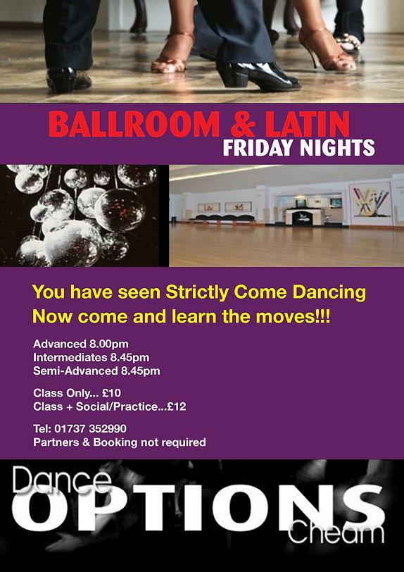 Lynn Friday evening class A4.jpg