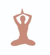 yoga22