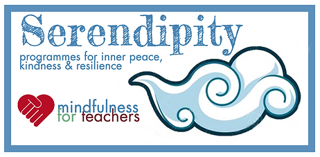 Serendipity for teachers.png
