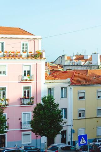 Lisboa_(35652112766) (1).jpg