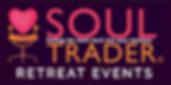Soul Trader events logo.png