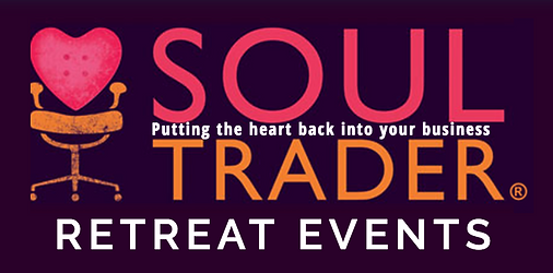 Soul Trader events logo.png