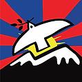 free tibet.png
