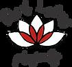 red lotus new logo 2017b.png
