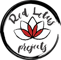 red lotus projects enso logo.png