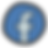 icons8-facebook-48.png