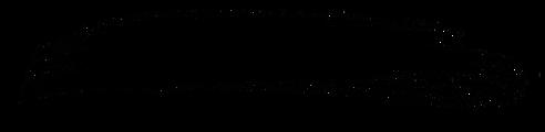 grunge-brush-stroke-banner-2-6-1024x250.