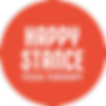 Happy Stance Logo-1-transparent (1).png