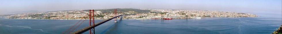 Lisboa-lisbon-_panorama.jpg