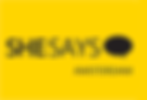 Shesays-Amsterdam-300x204.png