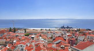 Lisbon,_Tagus_River_and_Alfama_district_