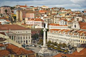 Lisbon_09882_Lisboa_Praça_don_Pedro_2006