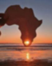 africa sun.jpg