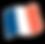 francais-flag.png
