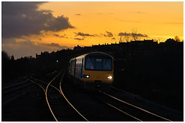 143607-Cadoxton-Mark Gowing.jpg
