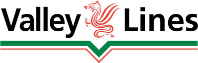 2560px-Valley_lines_logo.svg.png