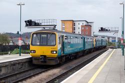143607-17-04-15-CardiffCentral
