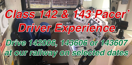 Pacer Experience142-143-RedGreen-1.jpg