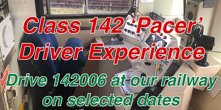 Pacer Experience-RedGreen copy.jpg