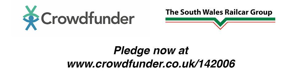 142006-Crowdfunder Pledge.jpg