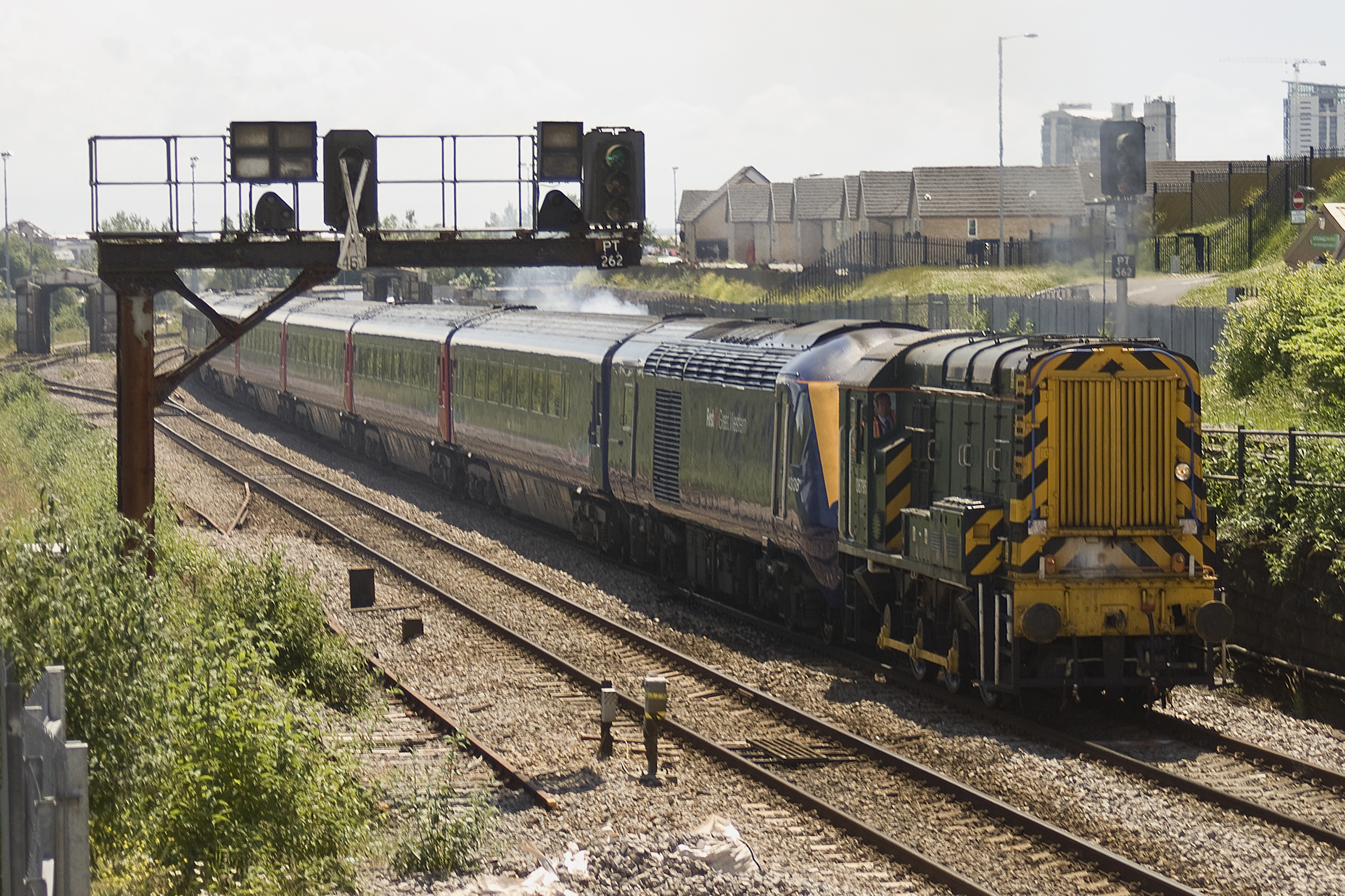 08795-Swansea2