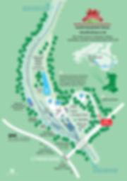 lmmr_site_map-3.jpg