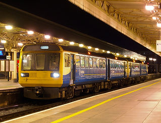 115a. 142006 Cardiff Ctl. 09-10-06_ Ref-
