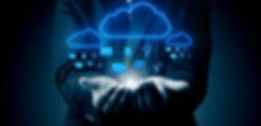 Cloud-technology-800x390.jpg