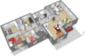 RoomSketcher-4-Bedroom-Floor-Plans-11396966.jpg
